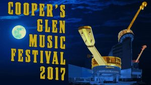 2017 Festival logo Color
